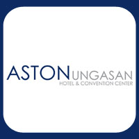 Aston Hotel & Convention Center